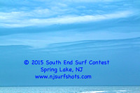 South End Surf Contest 2015